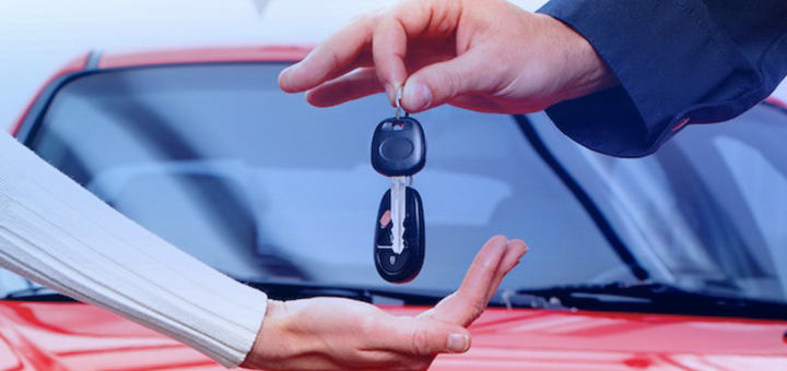 5 Key Things to Know While Selling Your Used Car in India