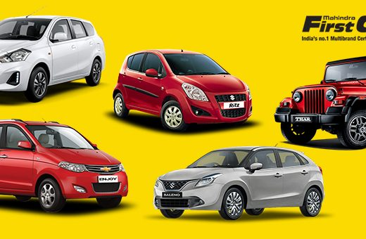 Top-5-Used-Cars-you-can-buy-under-Rs-300000-in-Noida