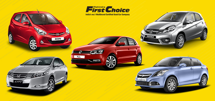 Used Cars Under 3 Lakhs Archives Mfcwl Blog Reviews Research Tools And Tips Mfc Buying Guide