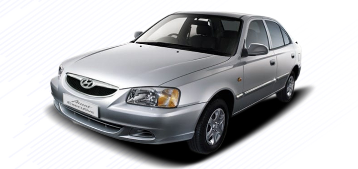 Hyundai-Accent-Executive
