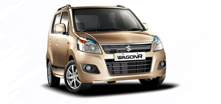 Used Cars In Hyderabad Under Rs 2 Lakhs