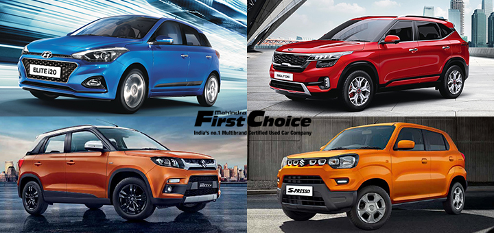 to-4-cars-in-India